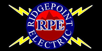 Ridgepoint Electric
